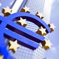 Finantare europeana pentru 40 de start-up-uri